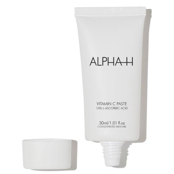 Vitamin C Paste de Alpha-H